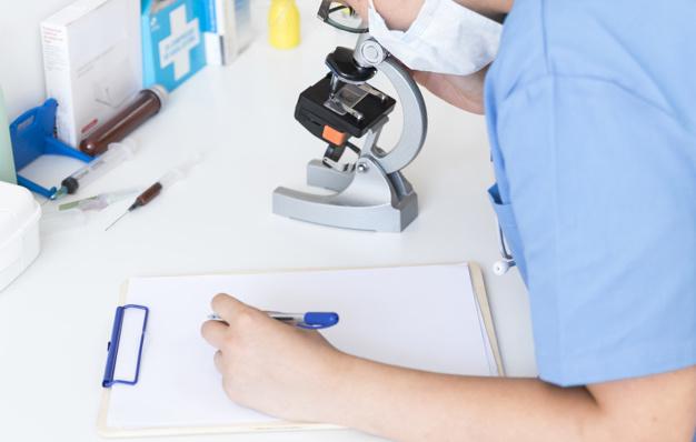 diagnosi tumore prostata ixip